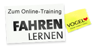 Online-Training